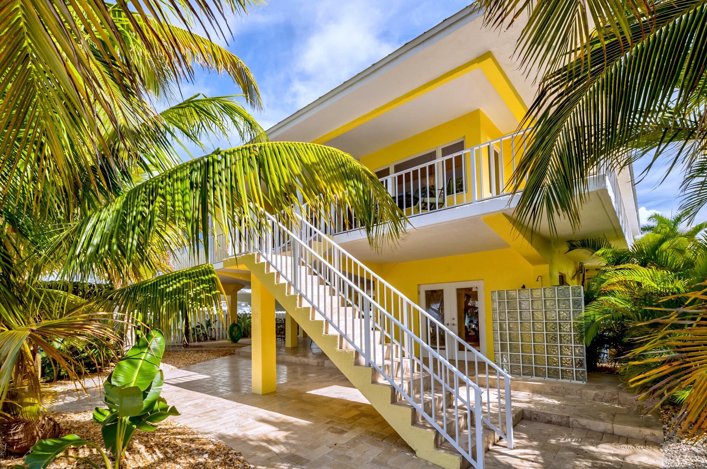 163 Bahama Avenue Property Photo 1