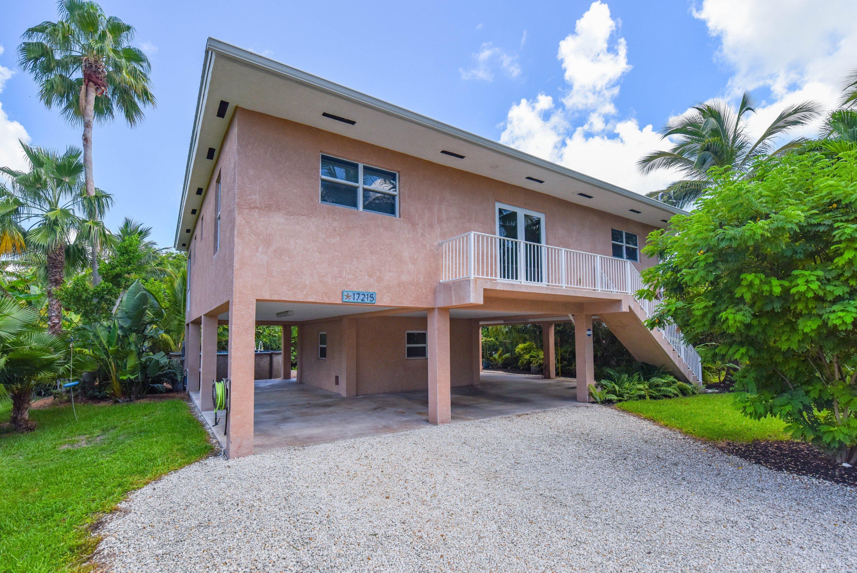 17215 E Bonita Lane Property Photo 1