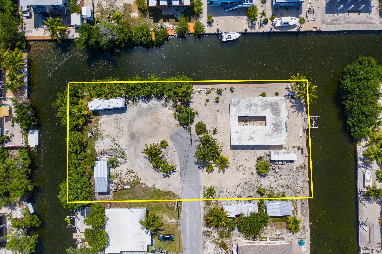 29011 Iris Drive Property Photo 1
