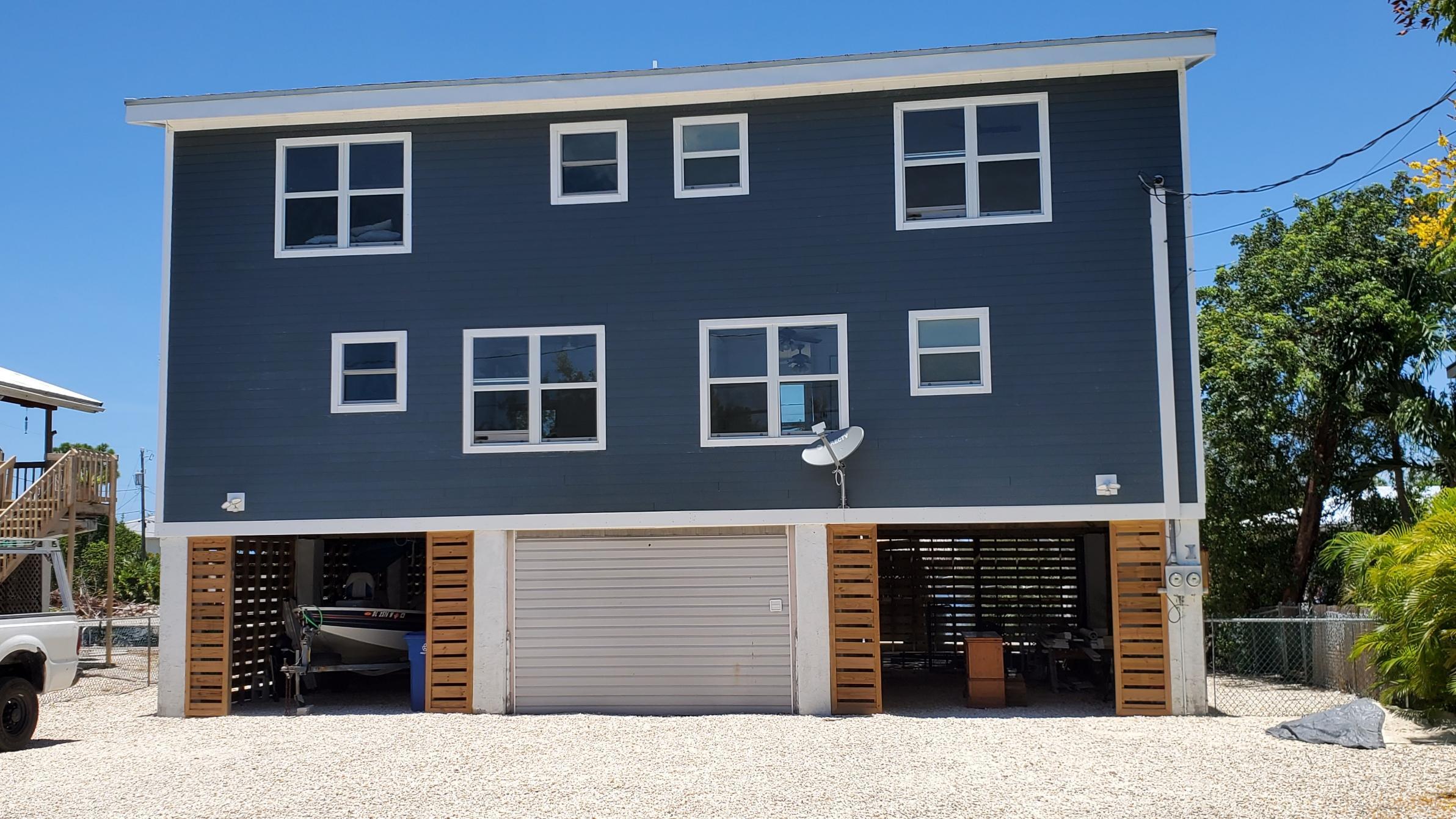 29333 Cypress Drive Property Photo 1