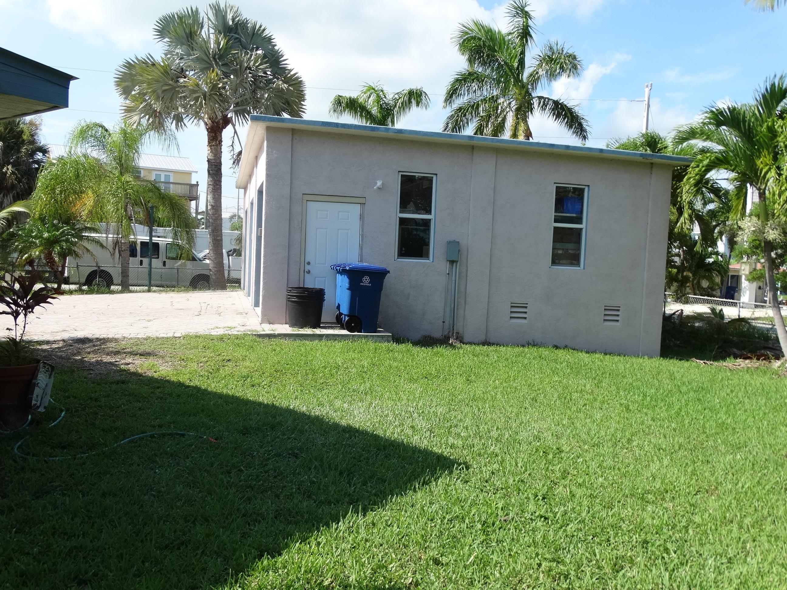 52 Beach Drive Property Photo 8