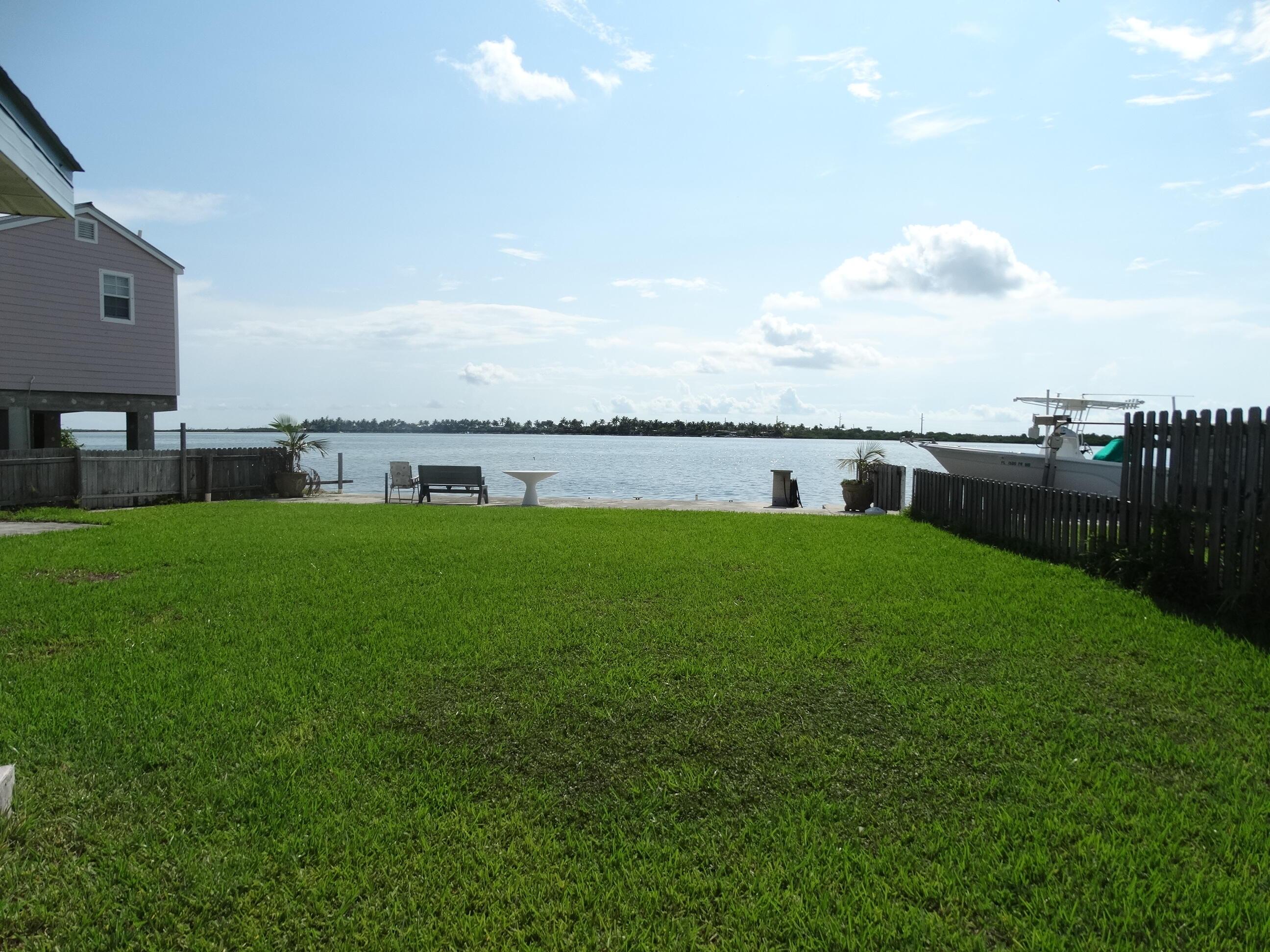 52 Beach Drive Property Photo 20