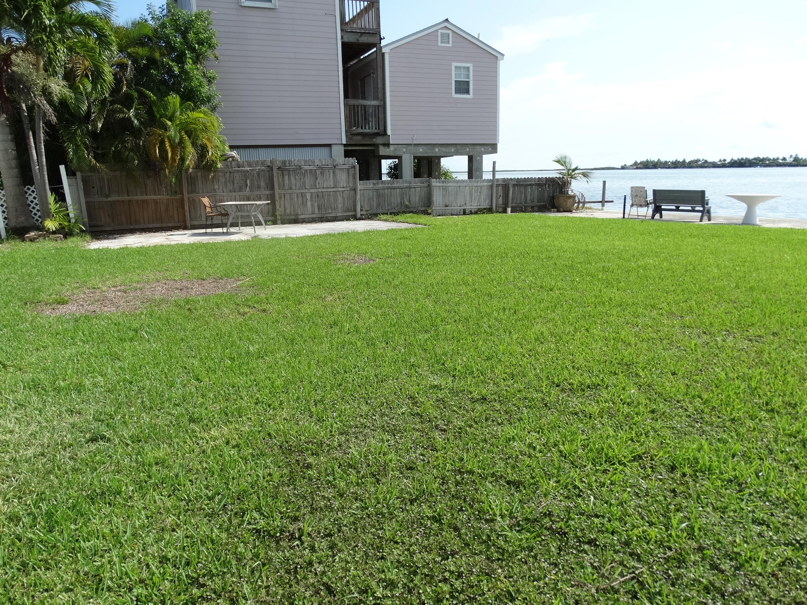 52 Beach Drive Property Photo 21