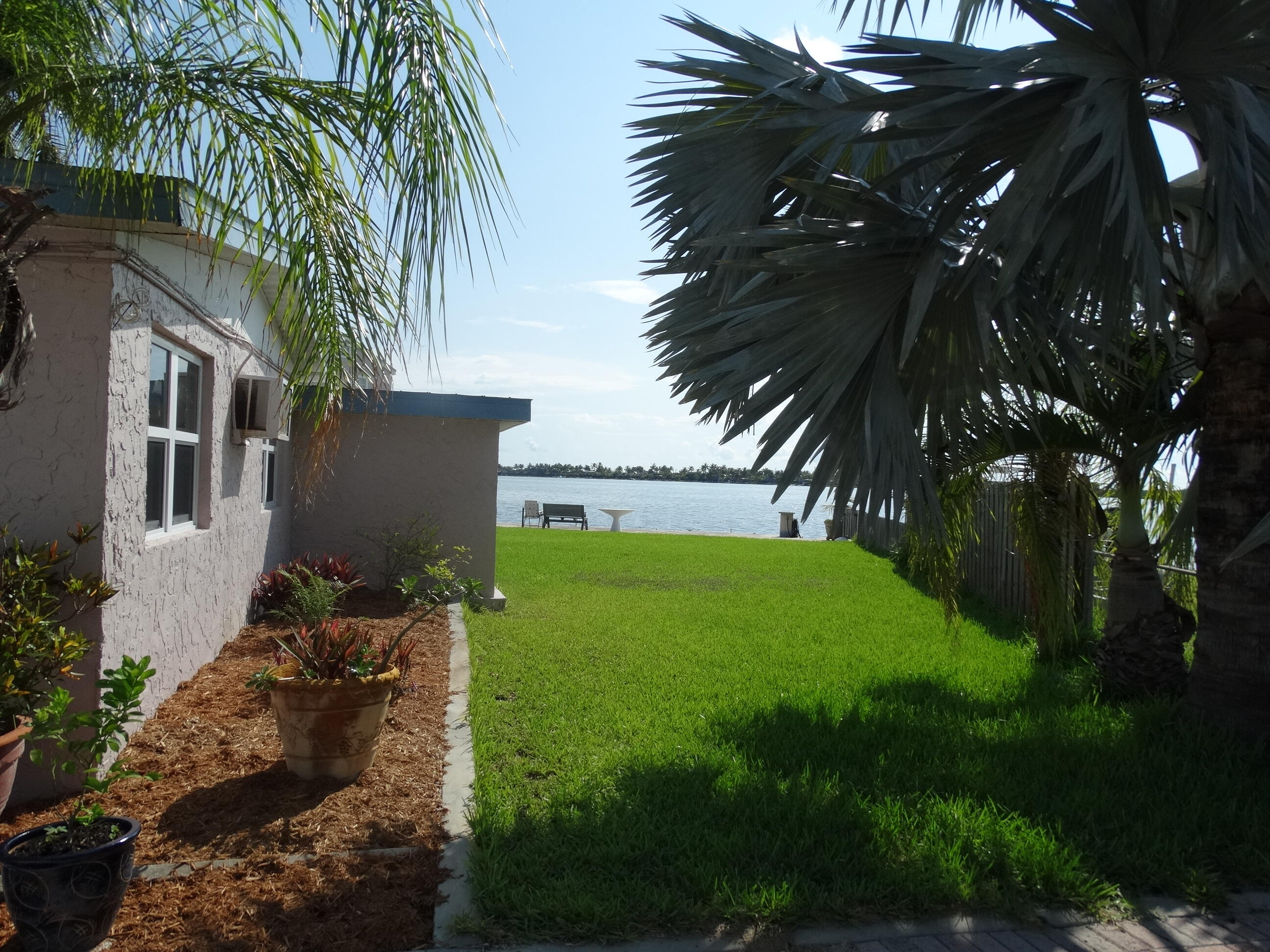 52 Beach Drive Property Photo 22