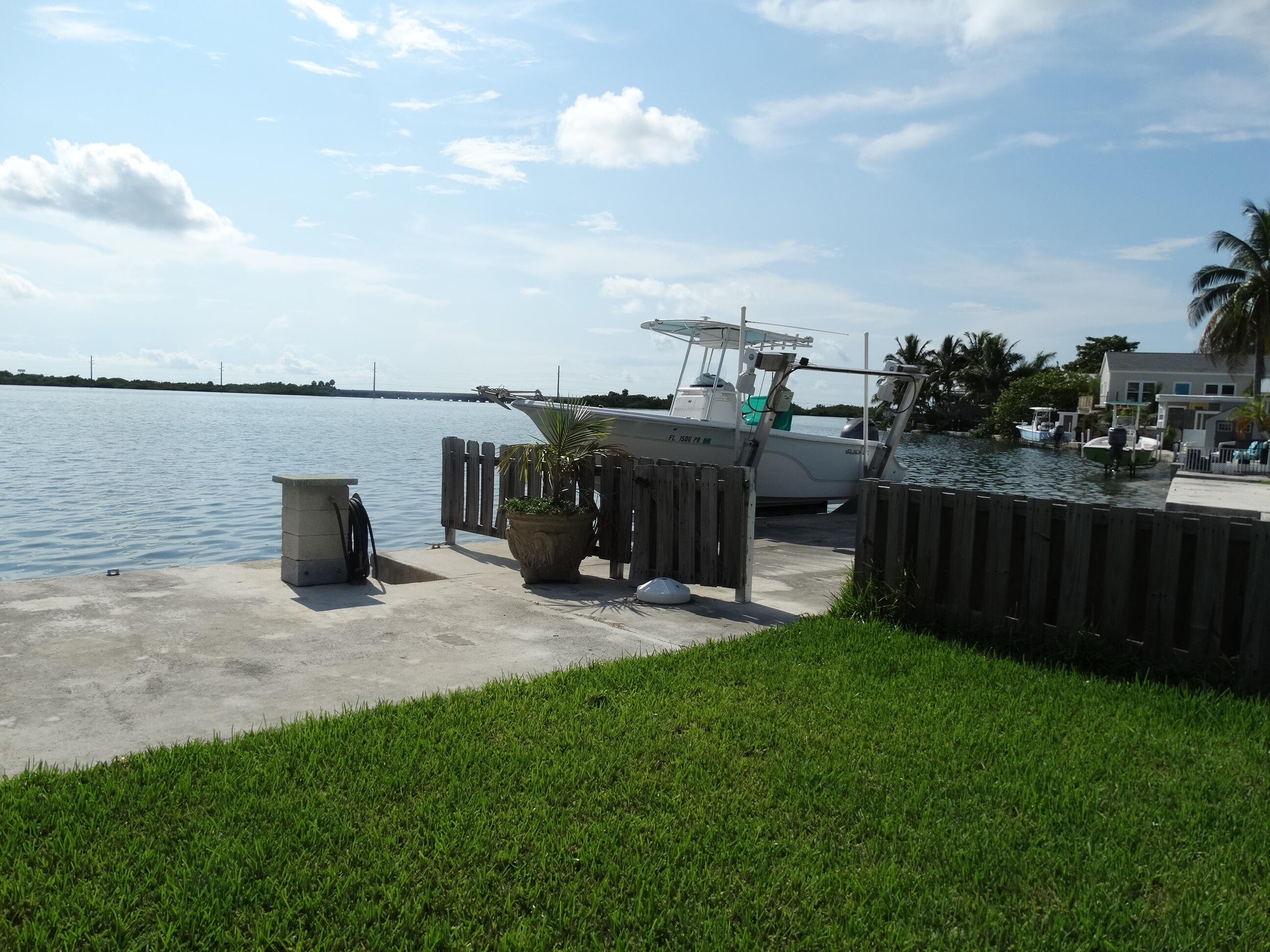 52 Beach Drive Property Photo 23