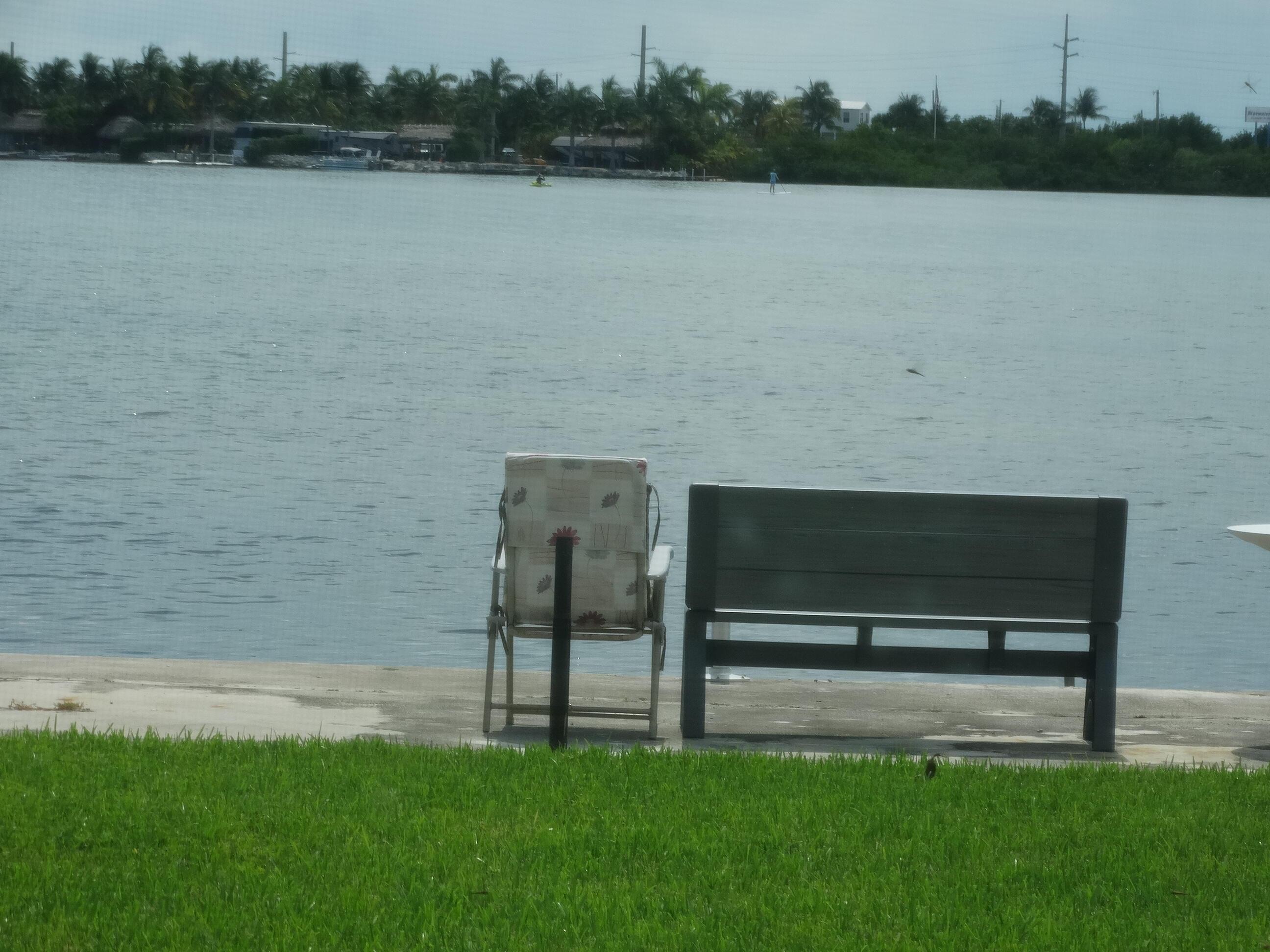 52 Beach Drive Property Photo 25