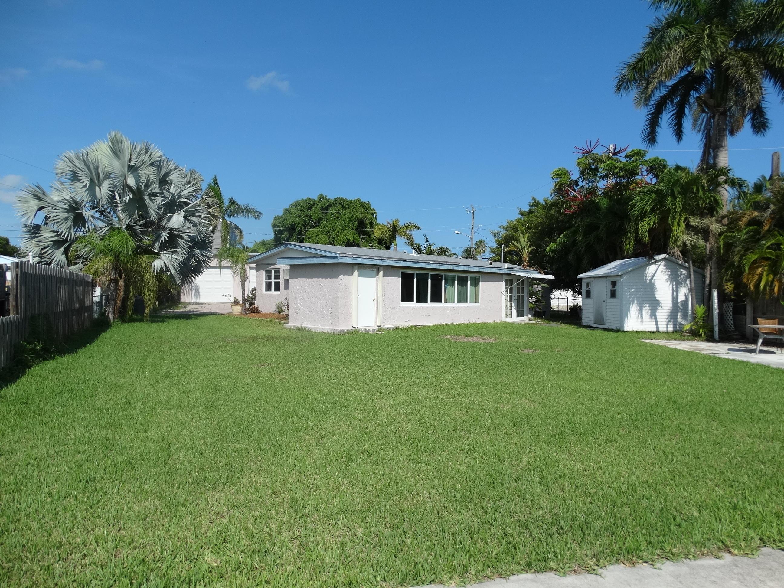 52 Beach Drive Property Photo 26