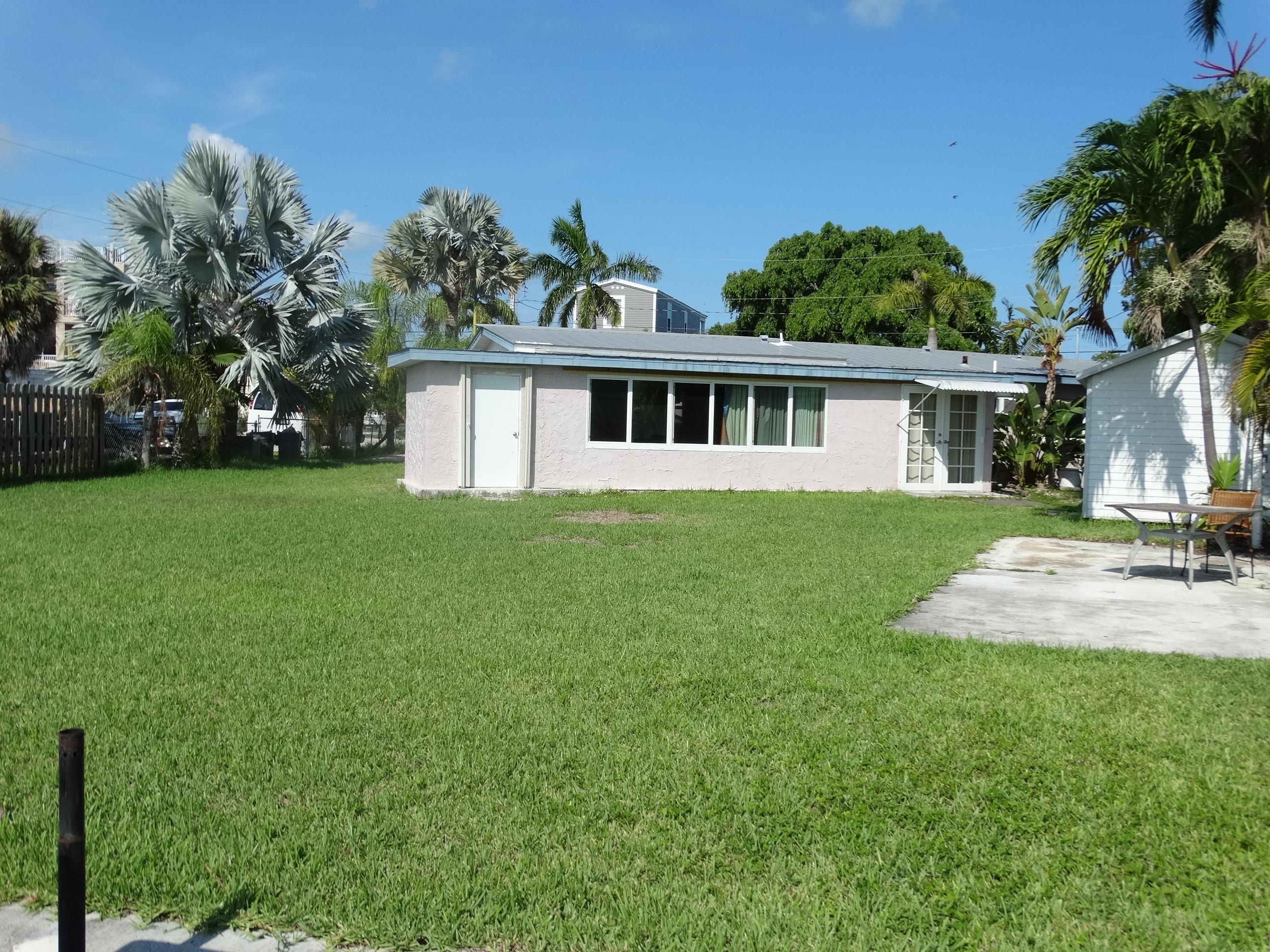 52 Beach Drive Property Photo 27