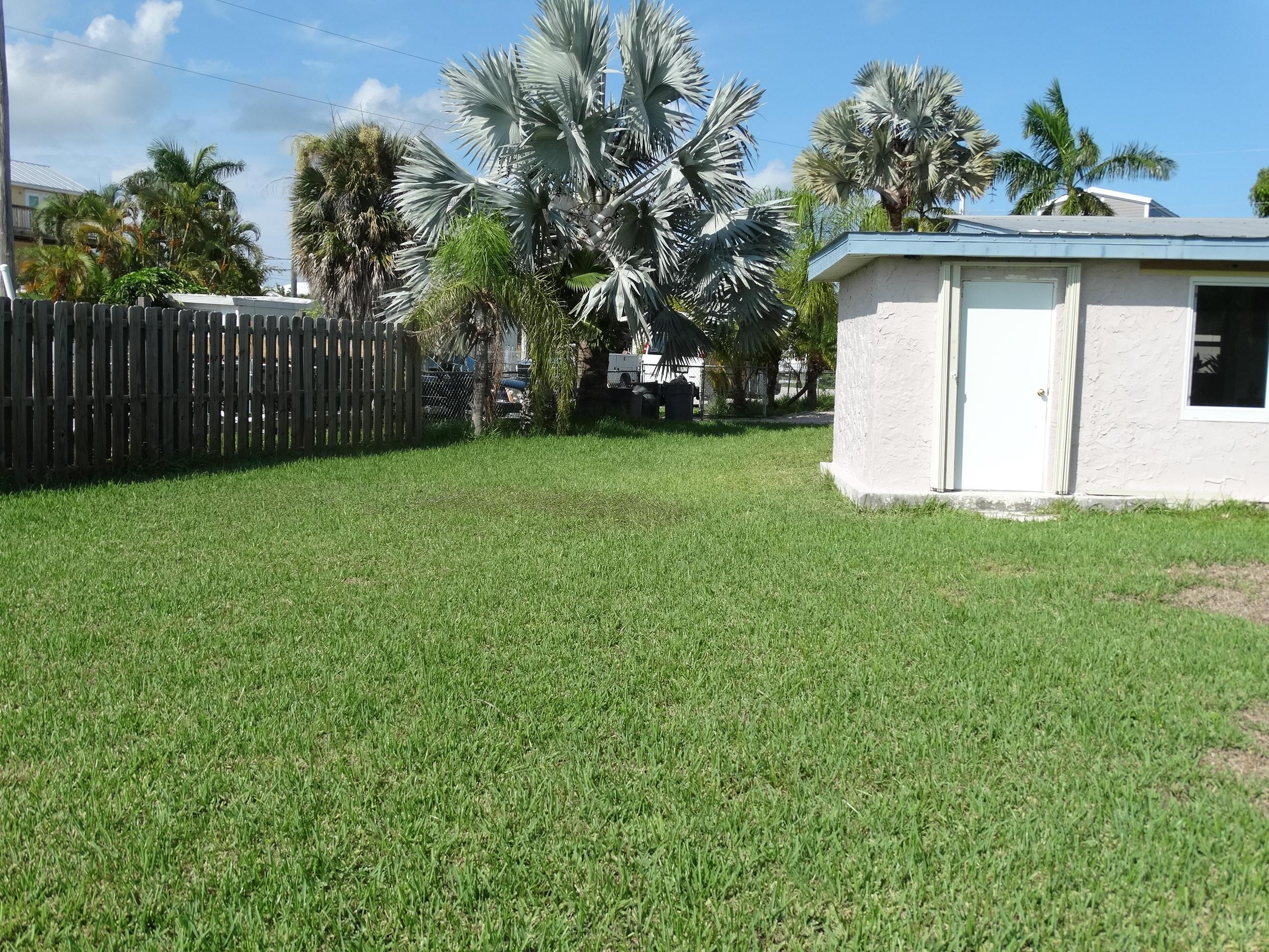 52 Beach Drive Property Photo 29