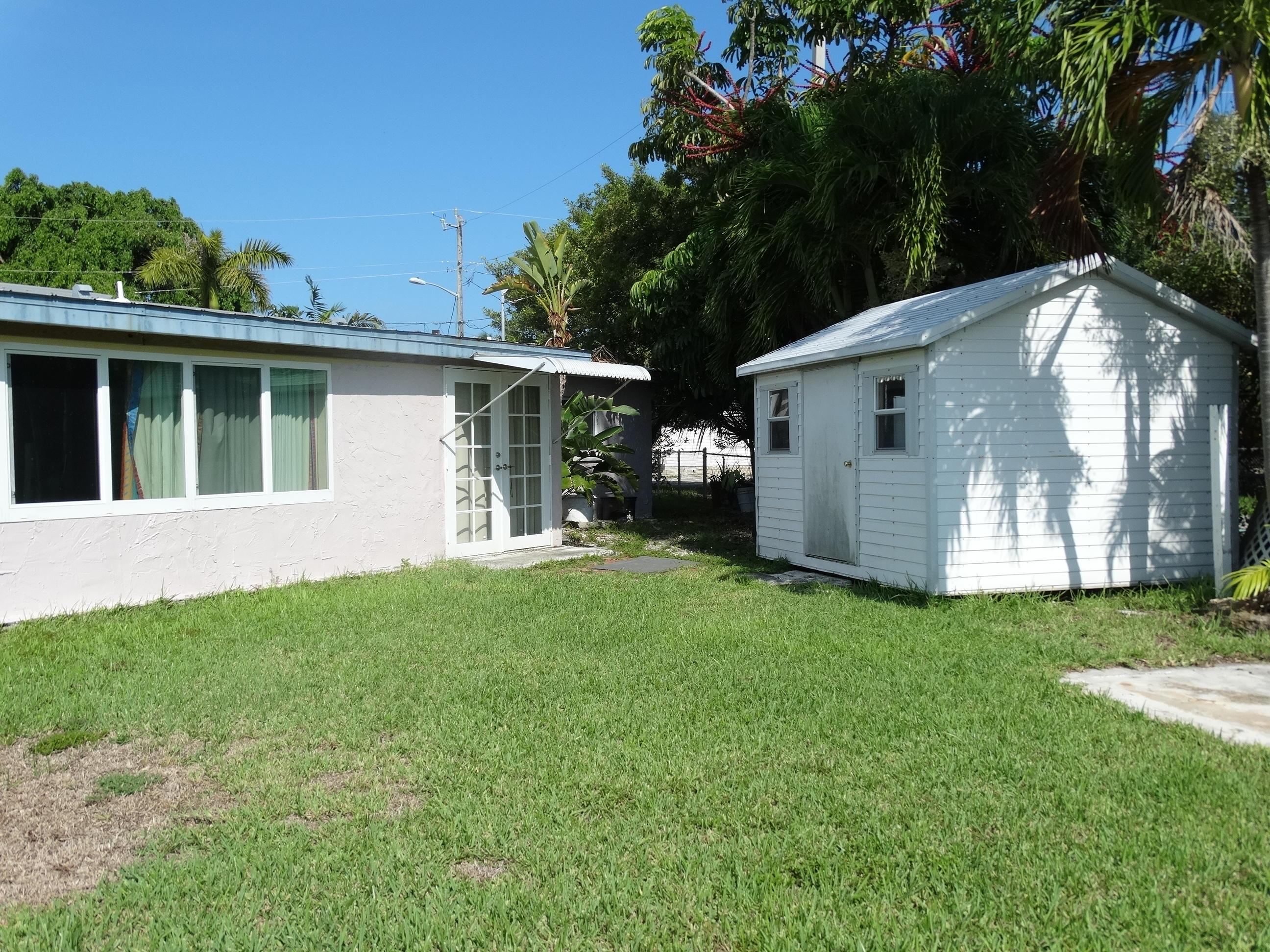 52 Beach Drive Property Photo 30
