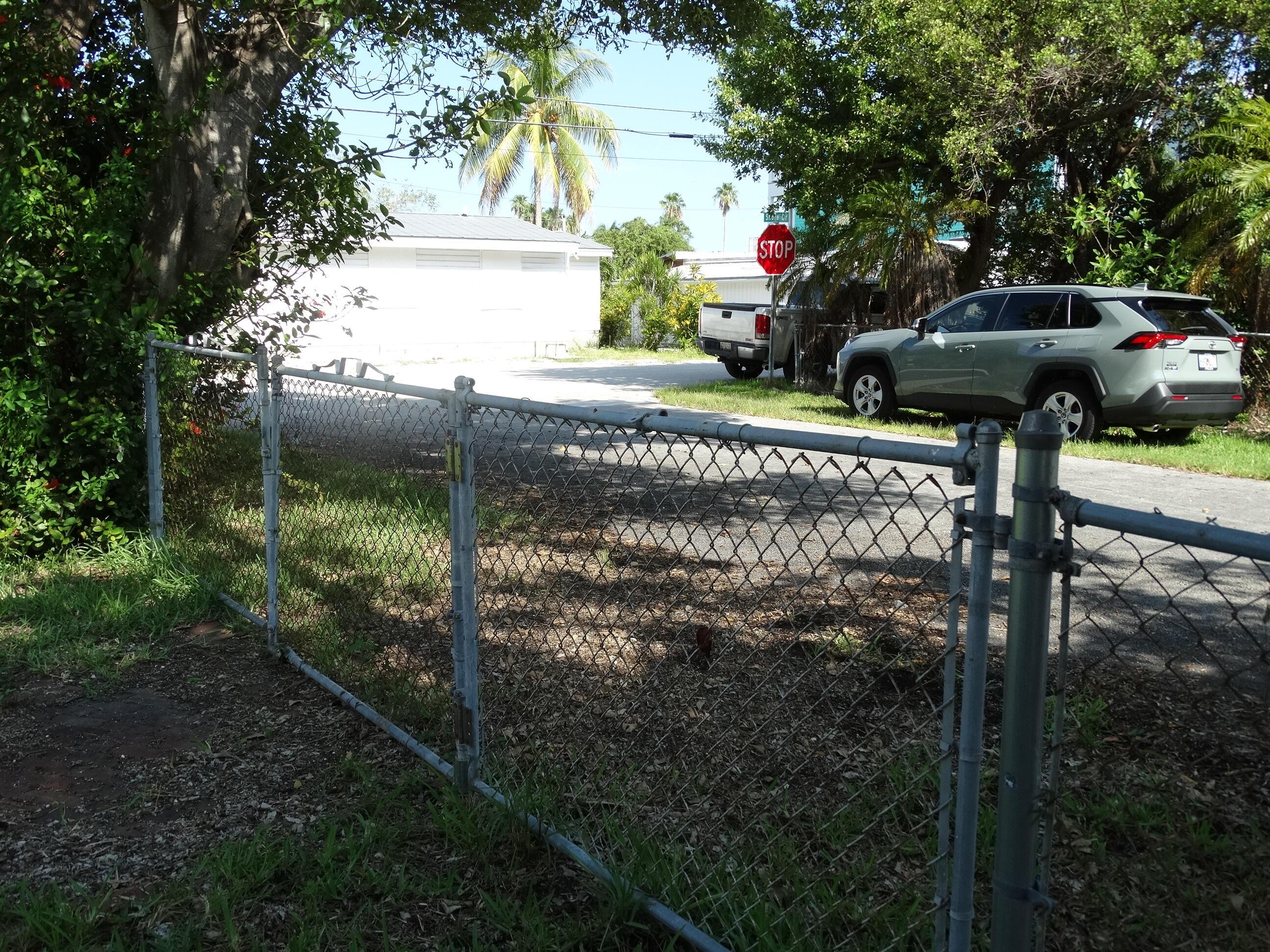 52 Beach Drive Property Photo 33