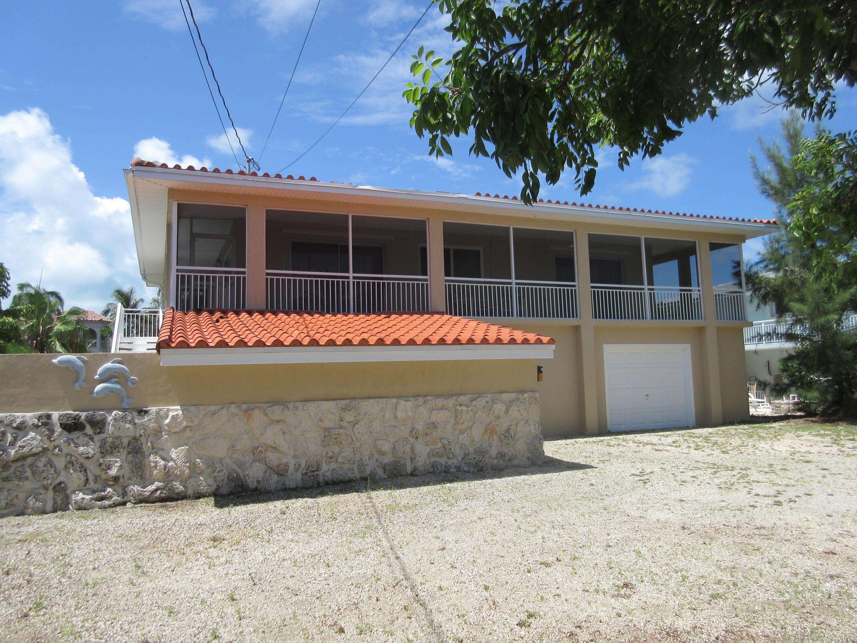 228 W Seaview Drive Property Photo 1