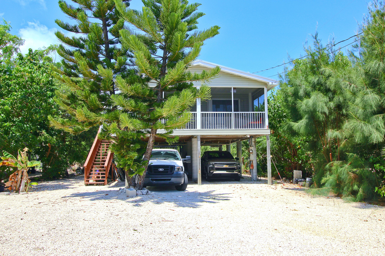 309 Avocado Avenue Property Image