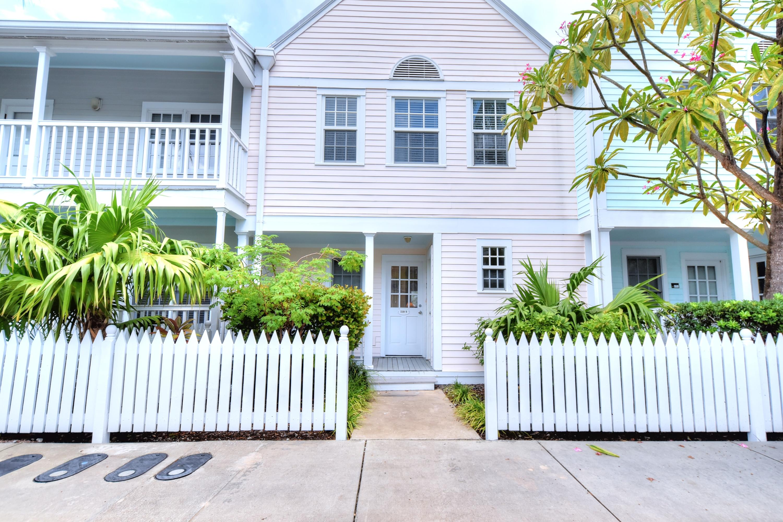 210 Southard Street #9 Property Photo 1