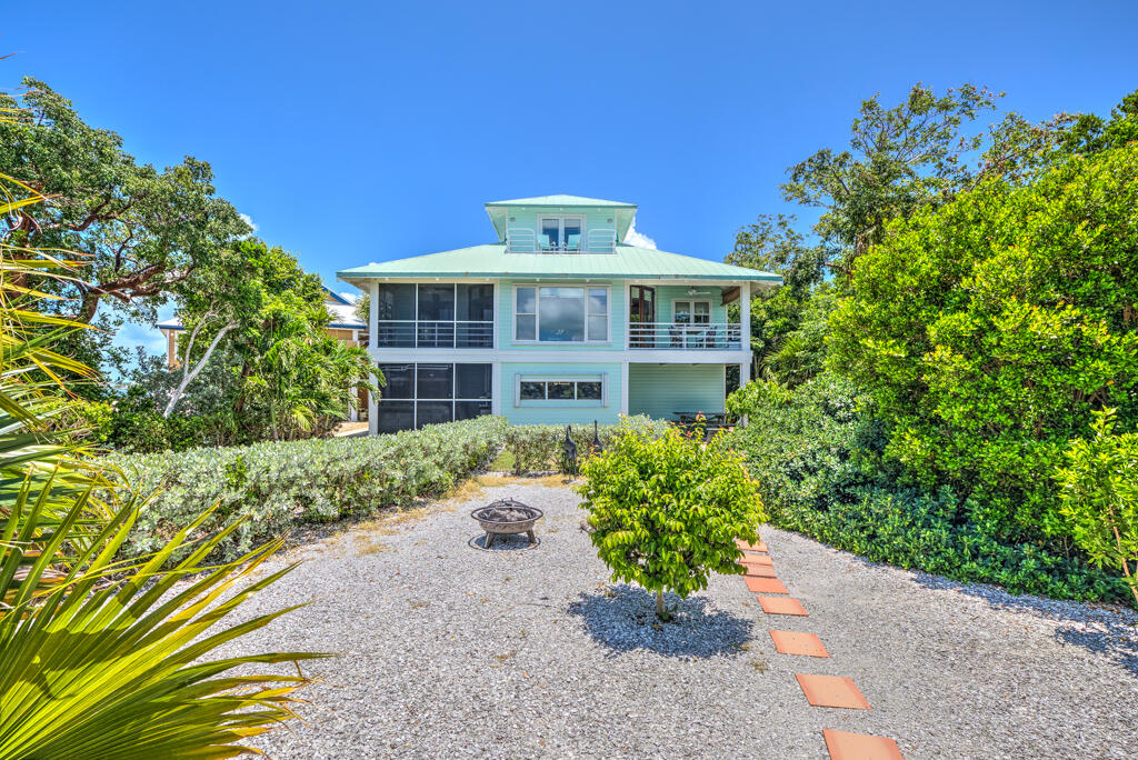 58671 Morton Street Property Photo 1