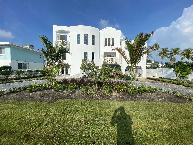 317 E Seaview Circle Property Photo 1