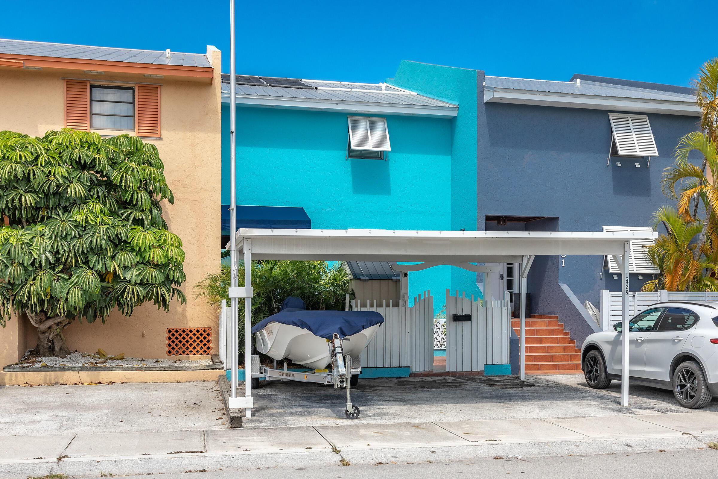 1429 12th Street Property Photo 1