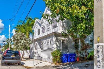 507 Frances Street Property Photo 1