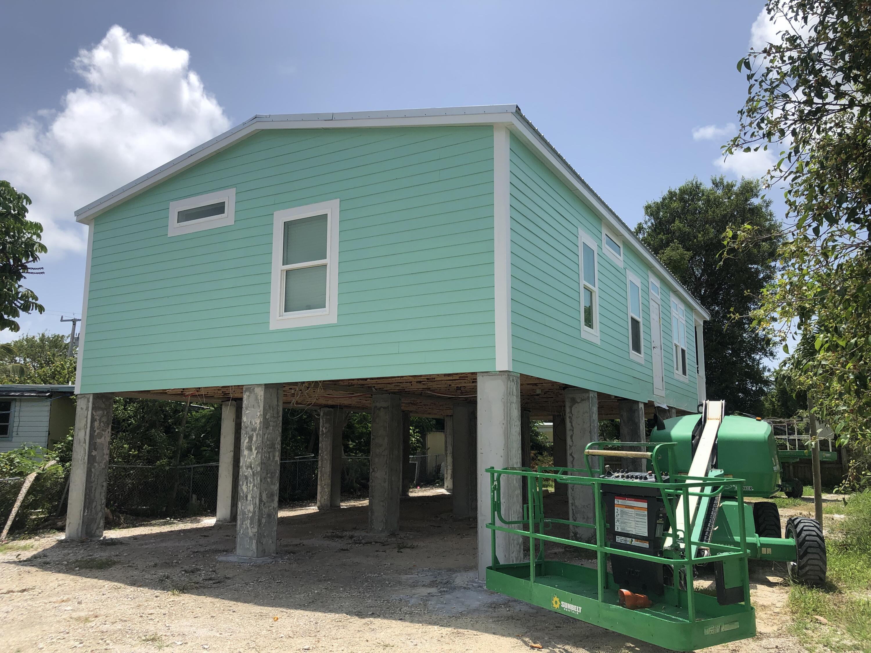 31258 Avenue E Property Photo 1