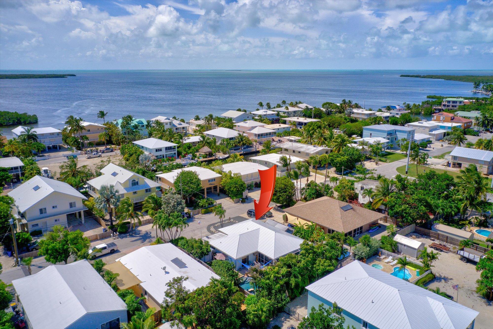 214 Bougainvillea Street Property Photo 1