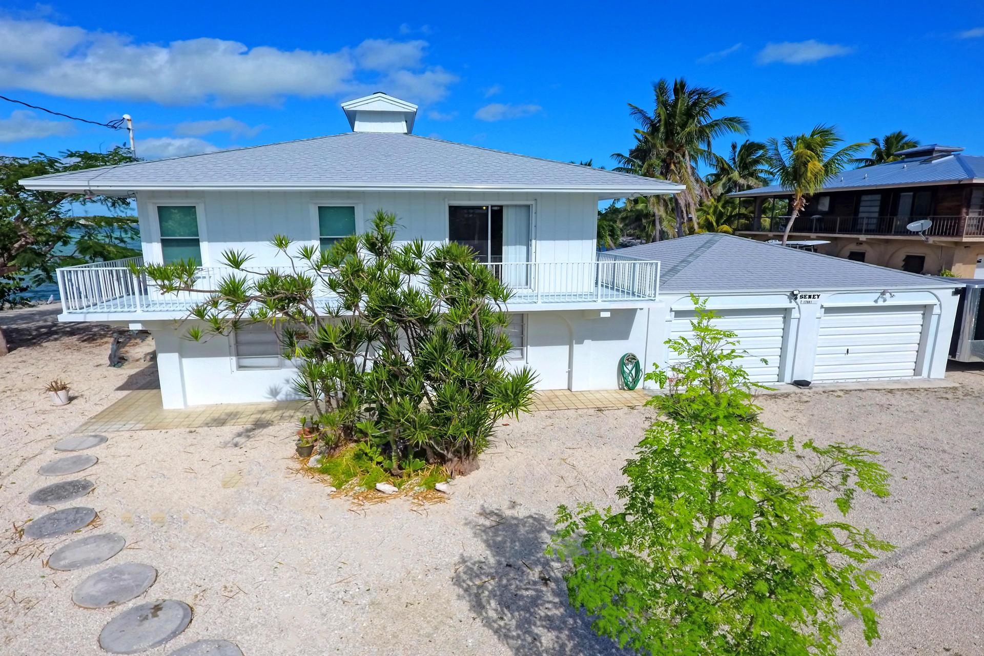 17081 Marlin Drive Property Photo 1