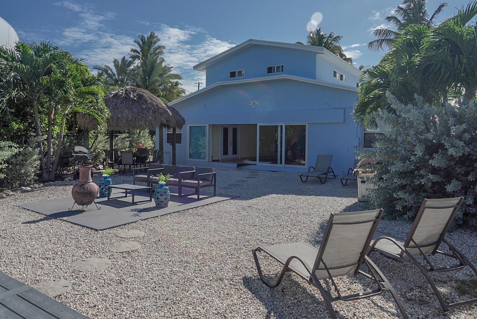 1220 122nd Street Ocean Property Photo 1