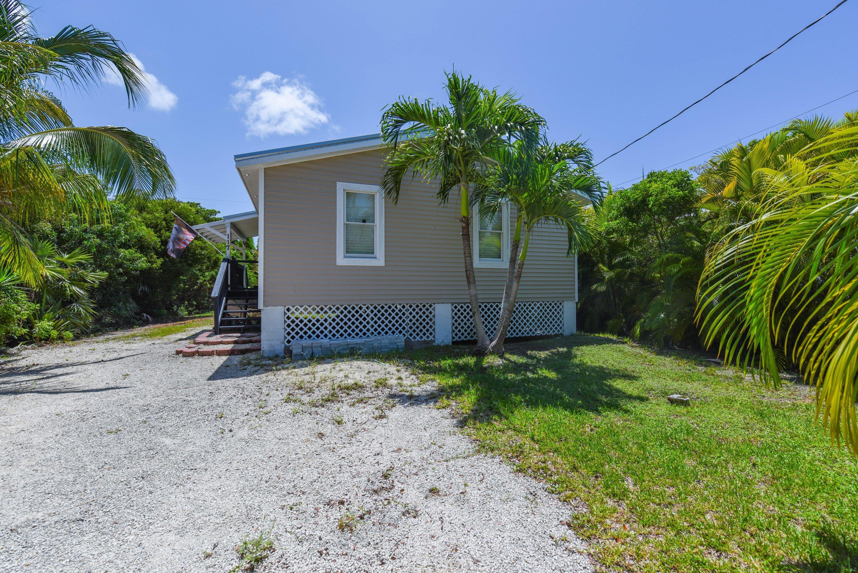 117 W Sandy Circle Property Image