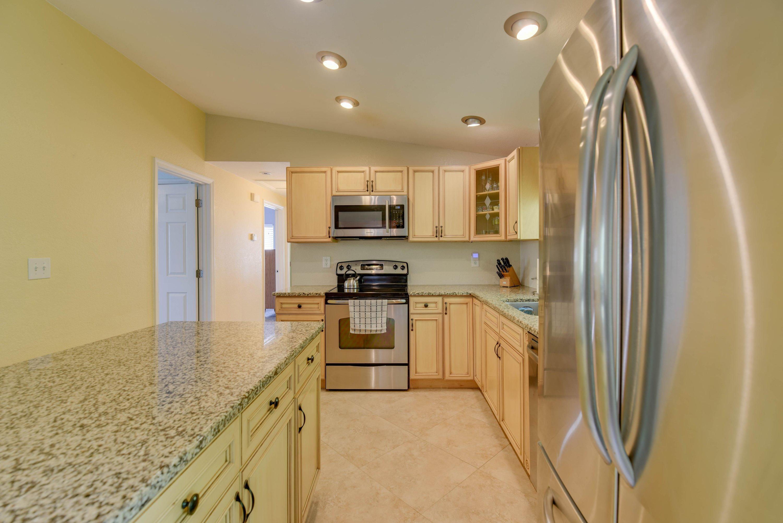 117 W Sandy Circle Property Photo 10