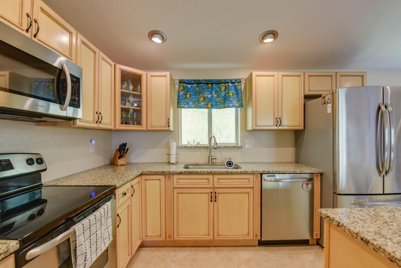 117 W Sandy Circle Property Photo 11