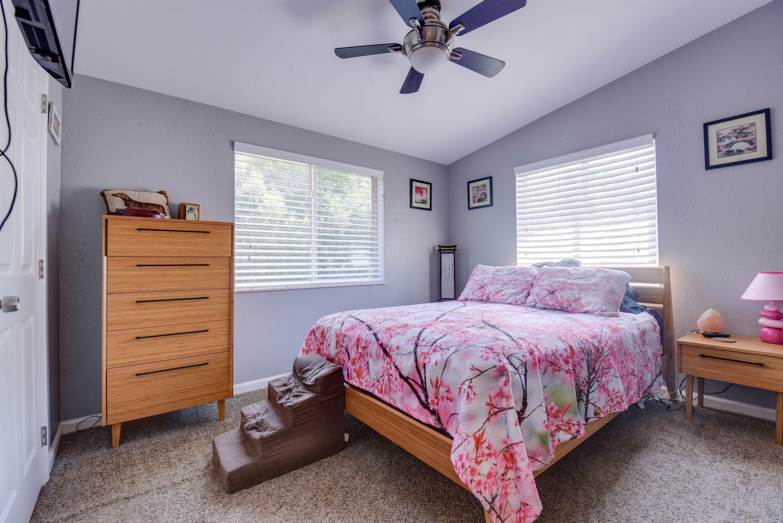 117 W Sandy Circle Property Photo 12