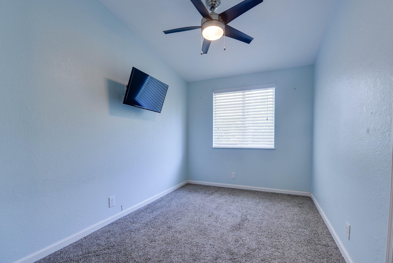 117 W Sandy Circle Property Photo 15