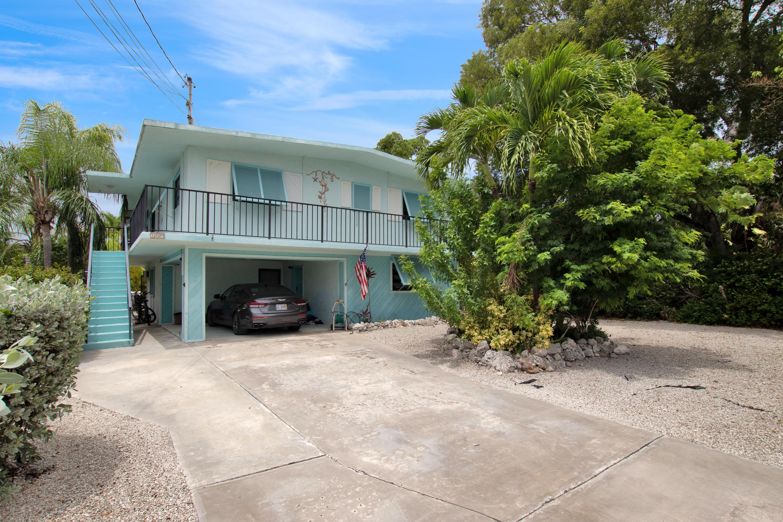 109 Lake Road Property Photo 1