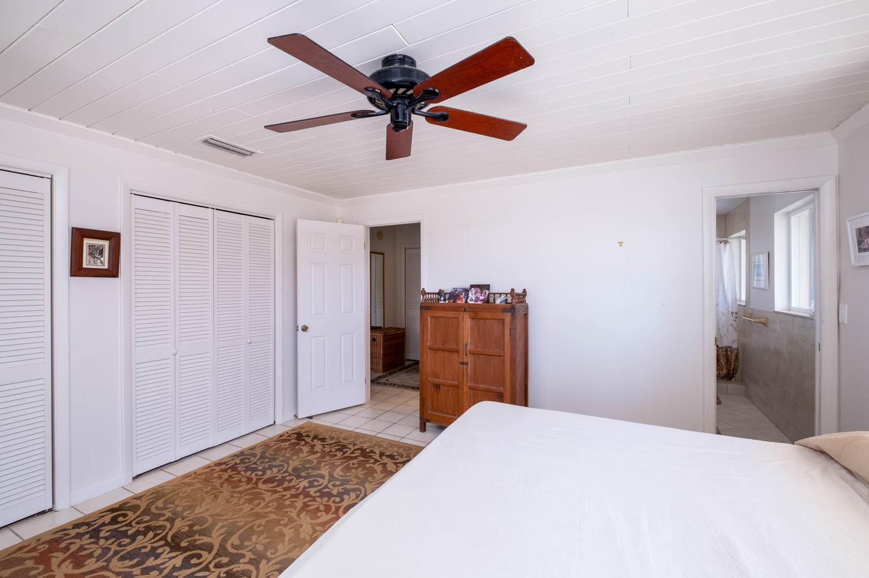 107 W Plaza Del Sol Property Photo 9