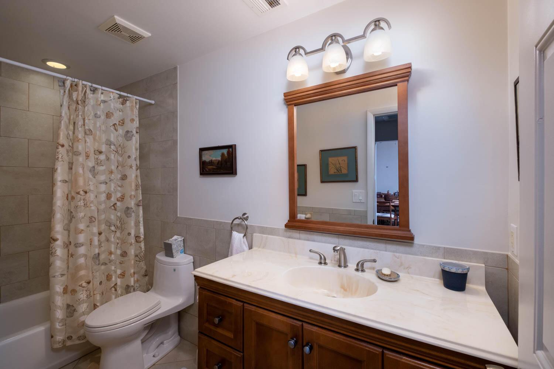 107 W Plaza Del Sol Property Photo 12