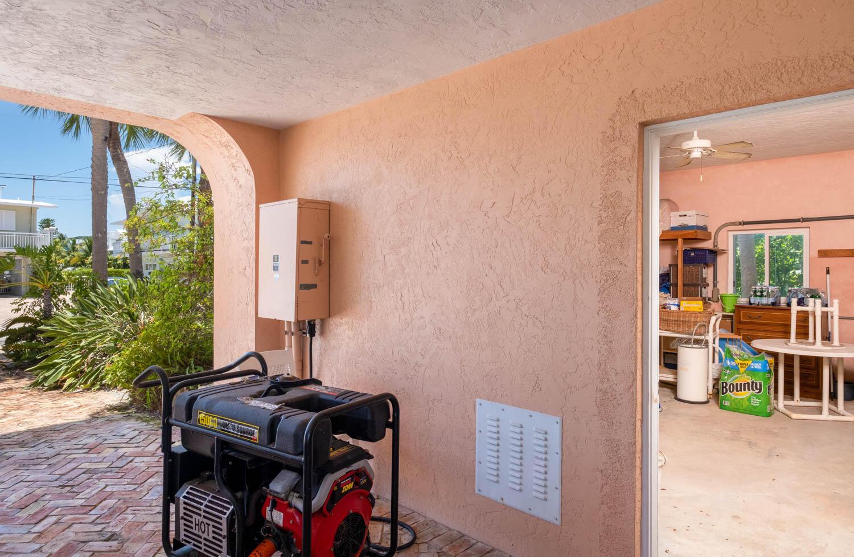 107 W Plaza Del Sol Property Photo 22