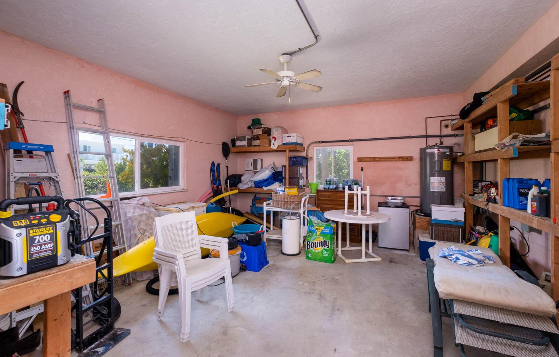 107 W Plaza Del Sol Property Photo 23