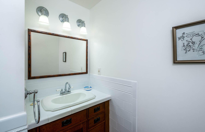 107 W Plaza Del Sol Property Photo 26