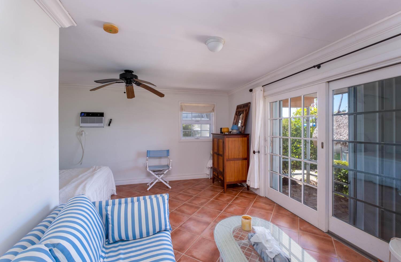 107 W Plaza Del Sol Property Photo 27