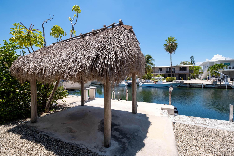 107 W Plaza Del Sol Property Photo 29