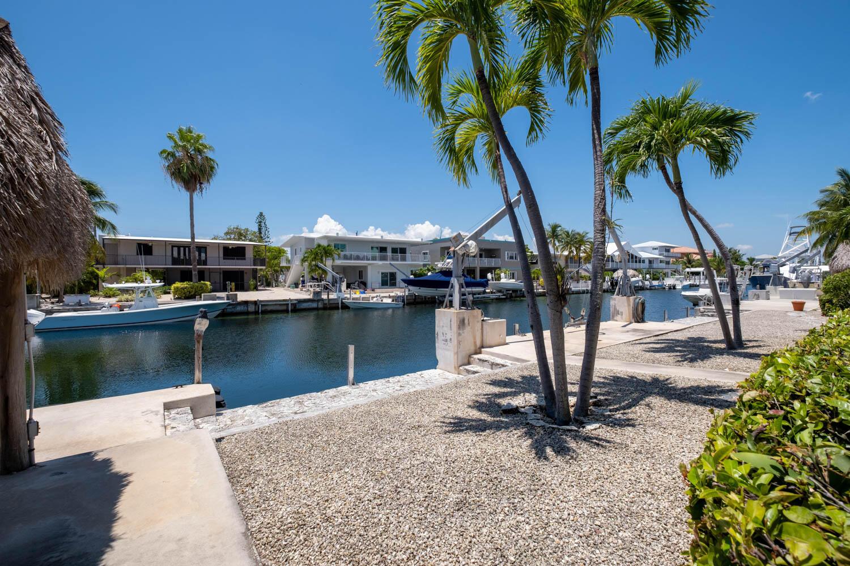 107 W Plaza Del Sol Property Photo 30