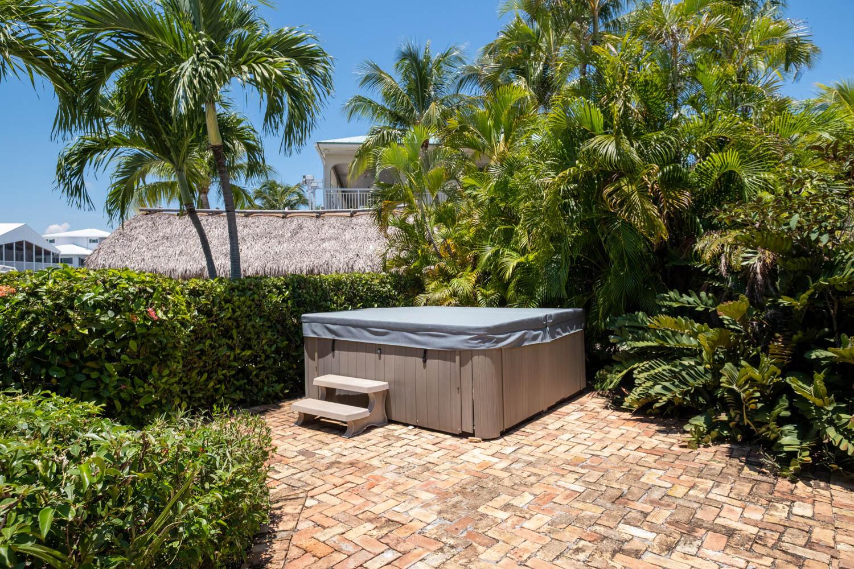 107 W Plaza Del Sol Property Photo 36
