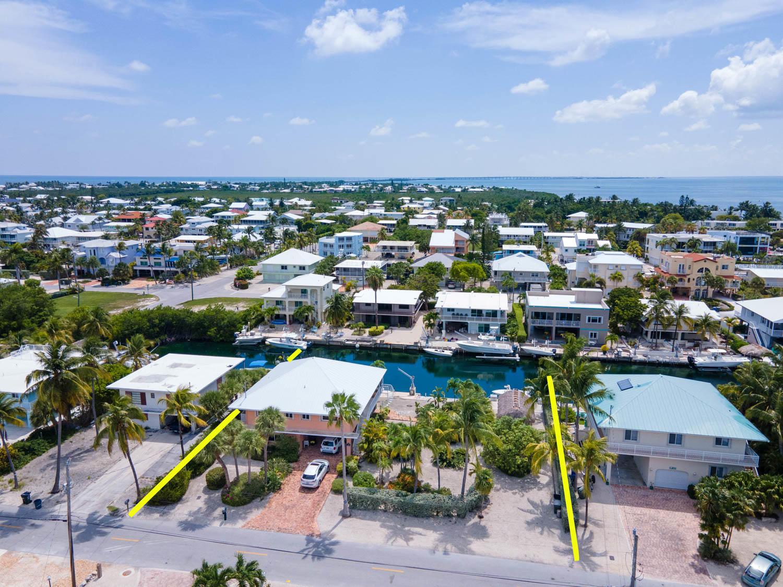 107 W Plaza Del Sol Property Photo 45