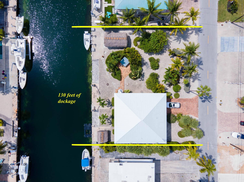 107 W Plaza Del Sol Property Photo 46