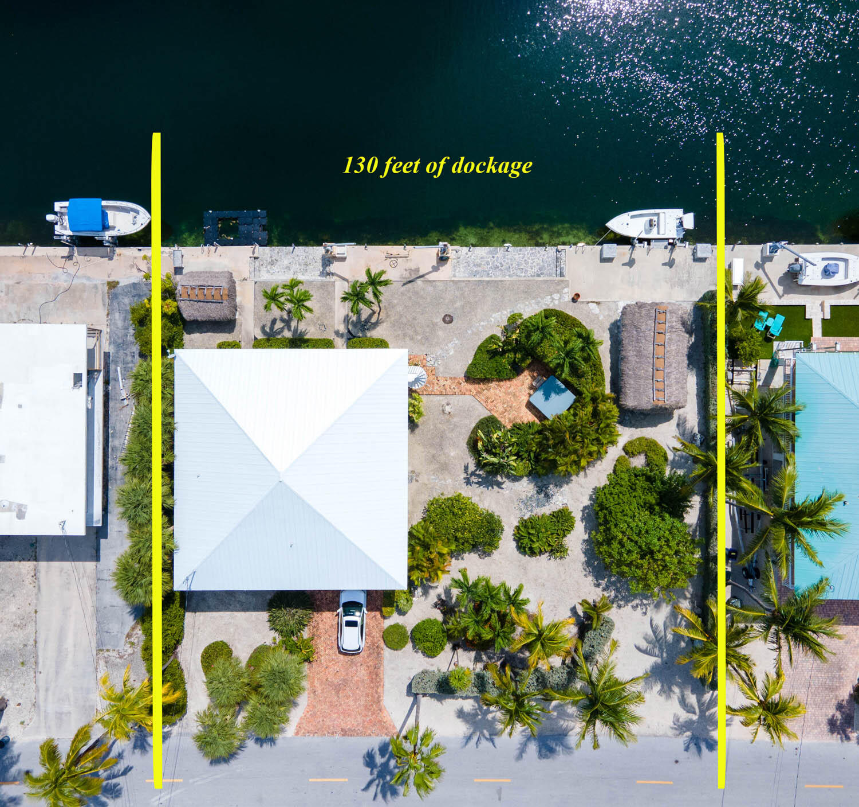 107 W Plaza Del Sol Property Photo 47