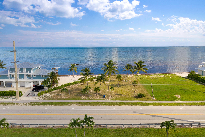 65914 Overseas Highway Property Photo 7