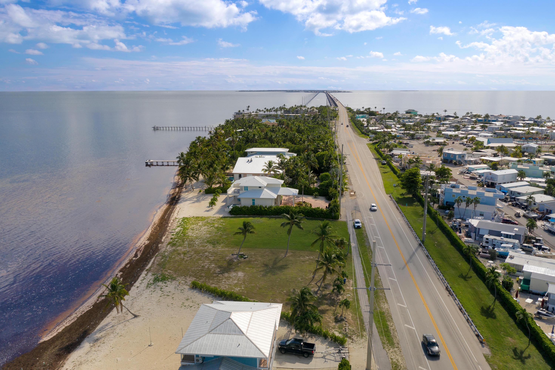 65914 Overseas Highway Property Photo 8