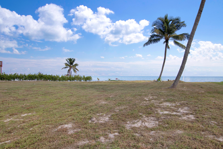 65914 Overseas Highway Property Photo 11