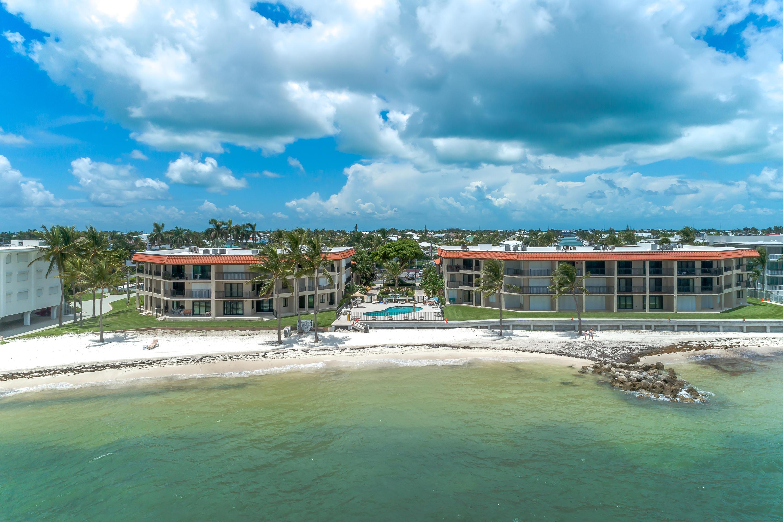1001 W Ocean Drive, 2-106 Property Photo 1