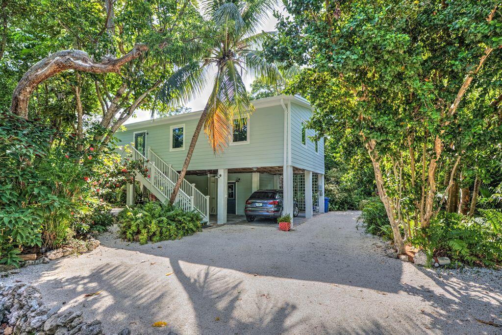 21 Stirrup Key Boulevard Property Image