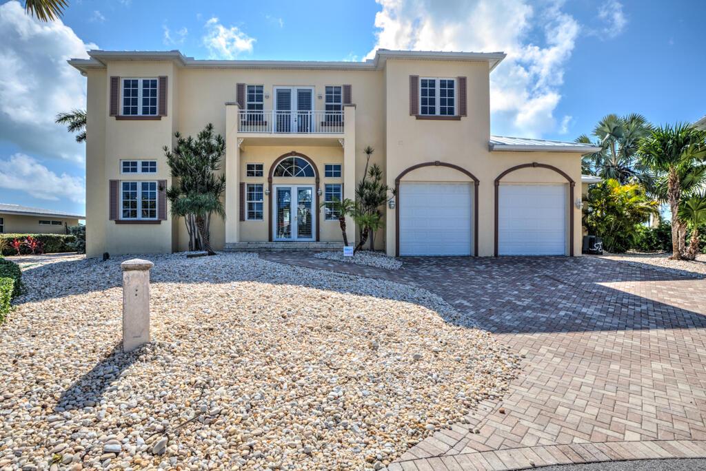 1585 122nd Street Ocean Property Photo 1